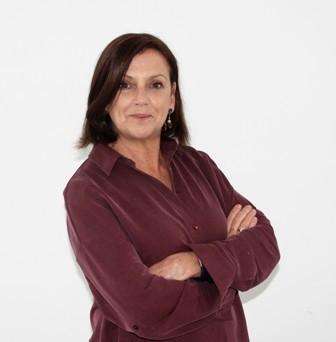 Carmen-Rosales-Varo