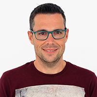 Enrique-Garcia-Jimenez-foto-tutoria