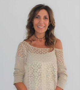 Maria-Fernanda-Ayllon-Blanco