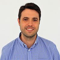 Pablo-Montiel-Lopez-foto-tutoria