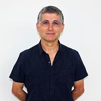 vilchez-ayala