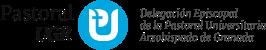Web de Pastoral UGR