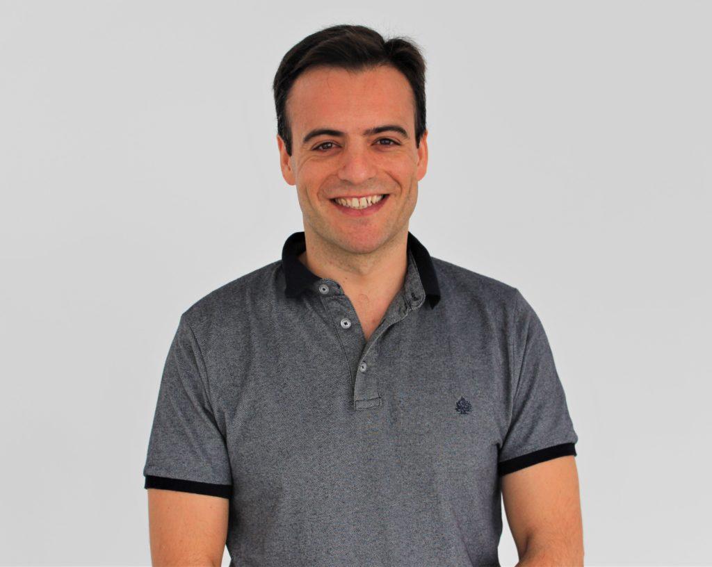 Manuel García 3