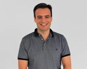 profesor-Manuel-Garcia