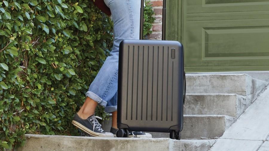 maleta-erasmus