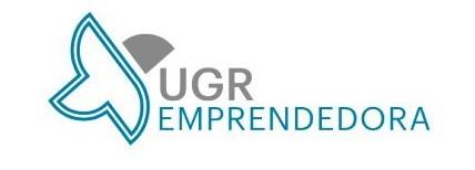 ugr-emprendedora