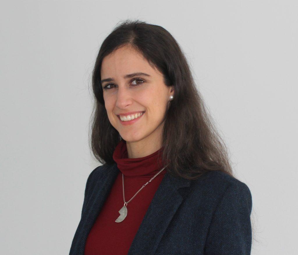Profesora-Graciela-Cristina-Pinero-Jimenez