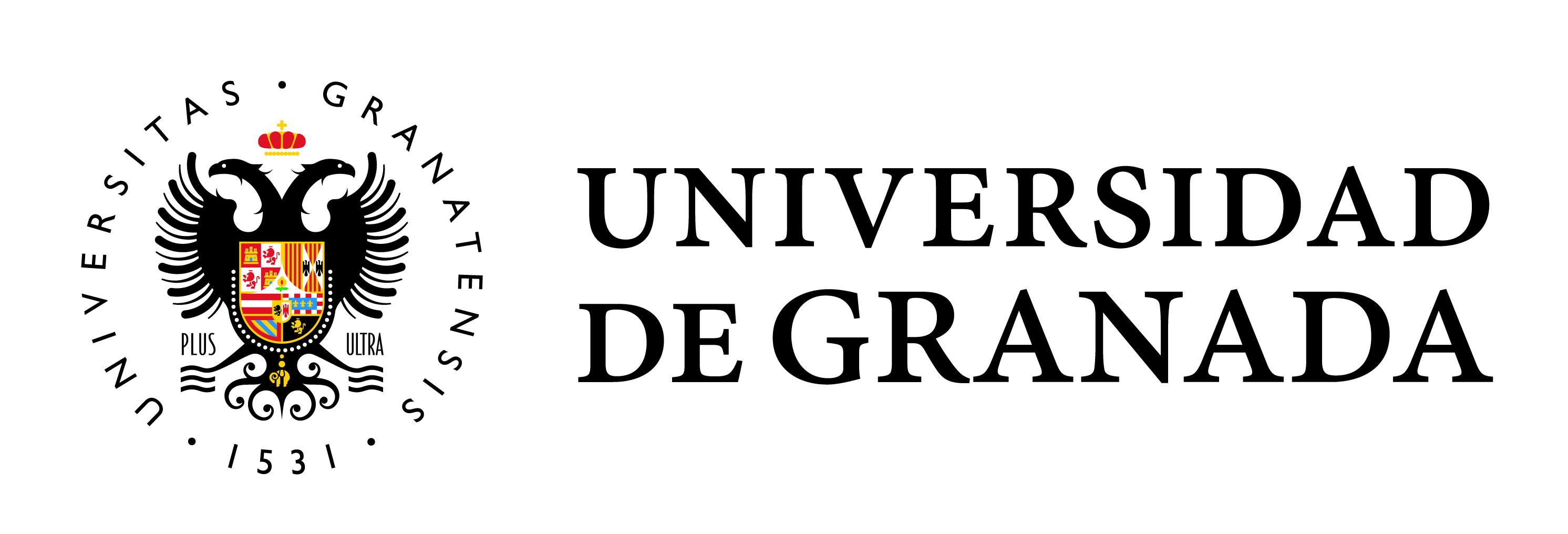 Logo-UGR-horizontal