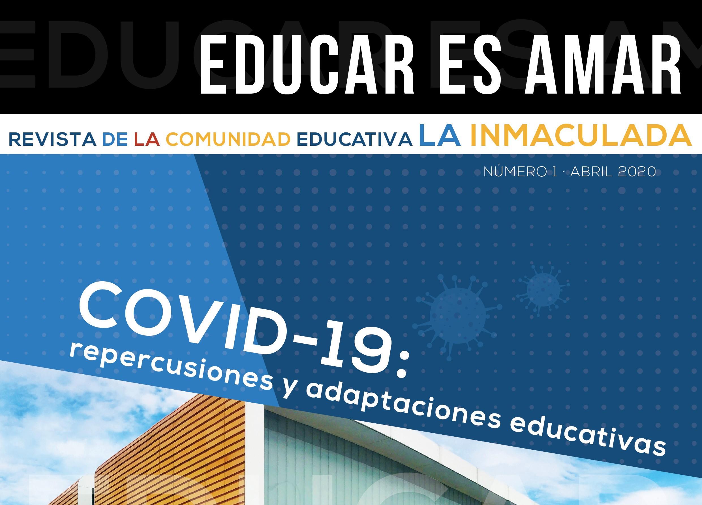 foto-portada-revista-educar-es-amar-abril-2020