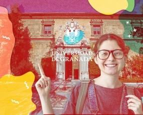 cartel-informativo-Jornadas-Virtuales-Puertas-Abiertas