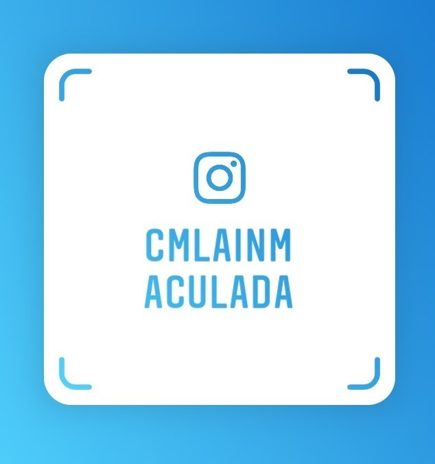 User CMLI IG II