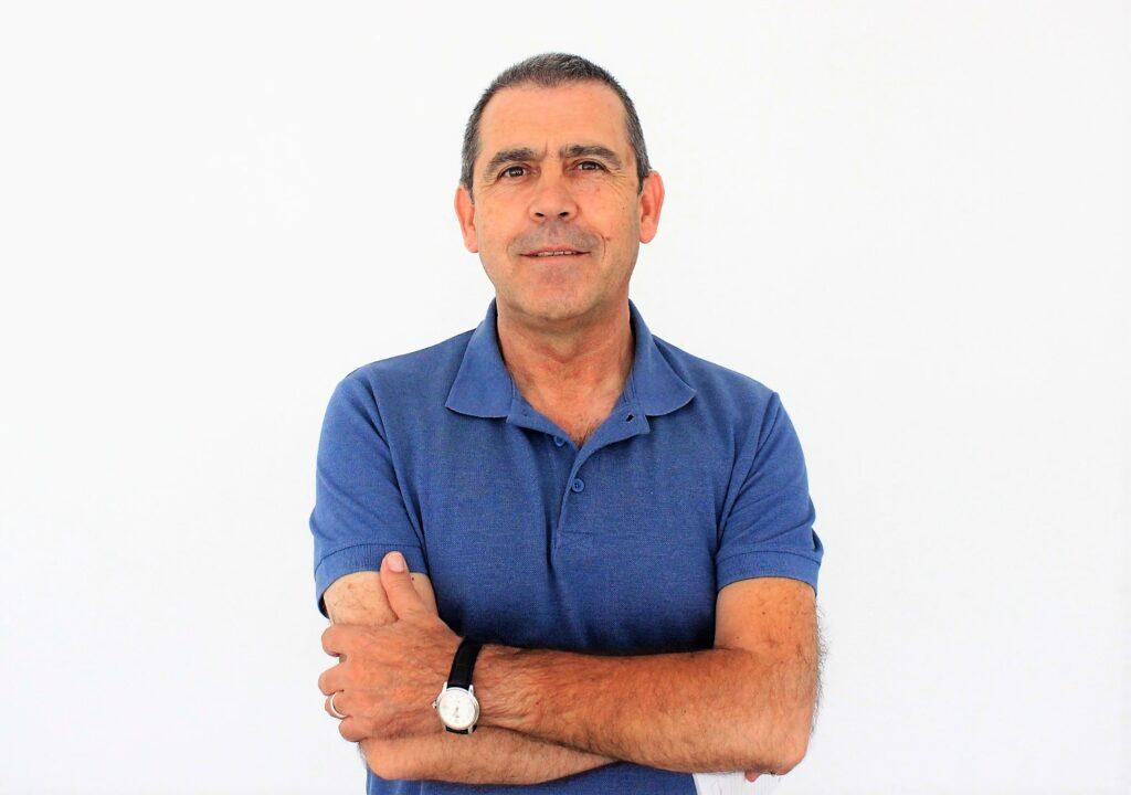 Lorca-Arco-Juan-Francisco