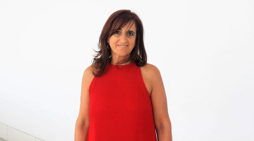 Sanchez-Hernandez-Maria-del-Pino