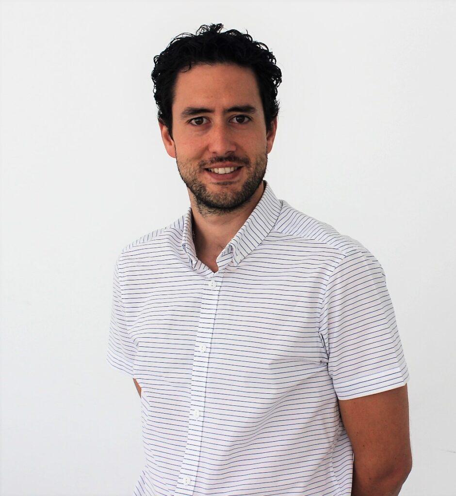 Manuel-Herrador