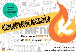 Grupo-confirmacion-pastoral-CMLI