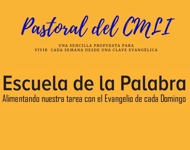 Pastoral-del-CMLI