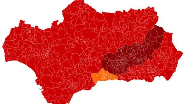 Andalucia-medidas-COVID-22-noviembre-2020