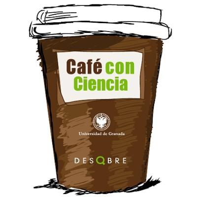 icono-Cafe-Con-Ciencia-Semana-Ciencia