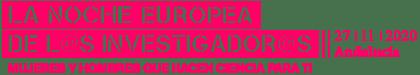 logotipo-noche-europea-investigadores-2020-andalucía