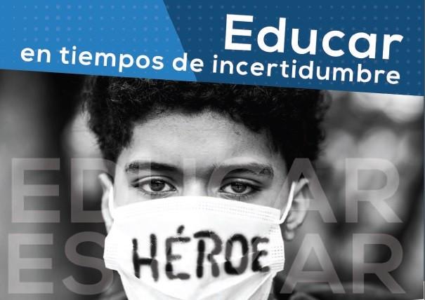 Foto-portada-educar-es-amar-3