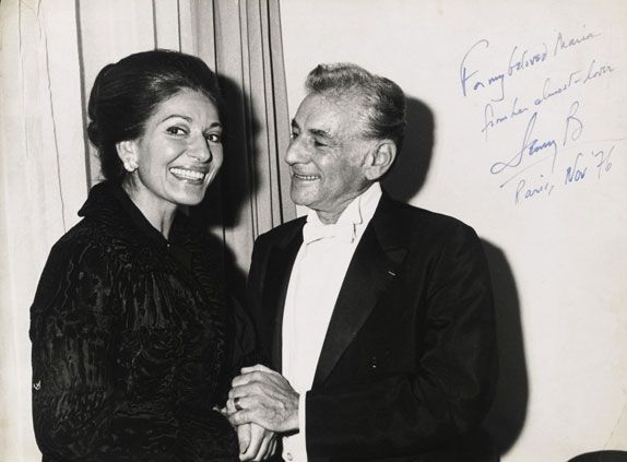 LEONARD-BERNSTEIN-Maria-Callas