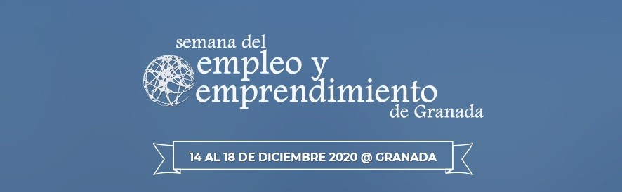 Semana-empleo-emprendimiento-ugr-2020