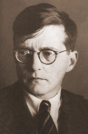 foto-retrato-shostakovich