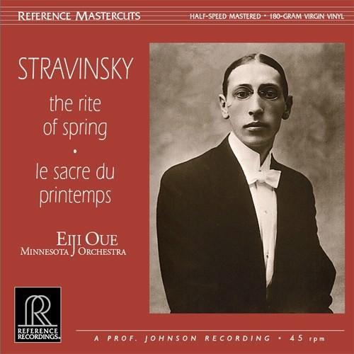 stravinsky-la-consagracion-de-la-primavera-Kleifri-Records