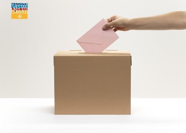 Foto-web-urna-elecciones-departamento-cmli