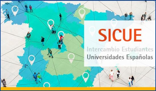 SICUE-INTERCAMBIO-UNIVERSITARIO