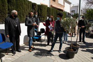 arzobispo-Javier-y-Muhammad-Kaleem-agradecimientos