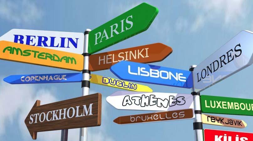 foto-indicadores-direccion-capitales-europeas