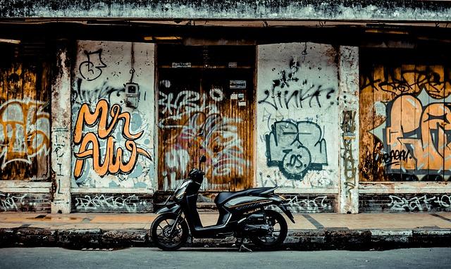 foto-grafiti-callejero