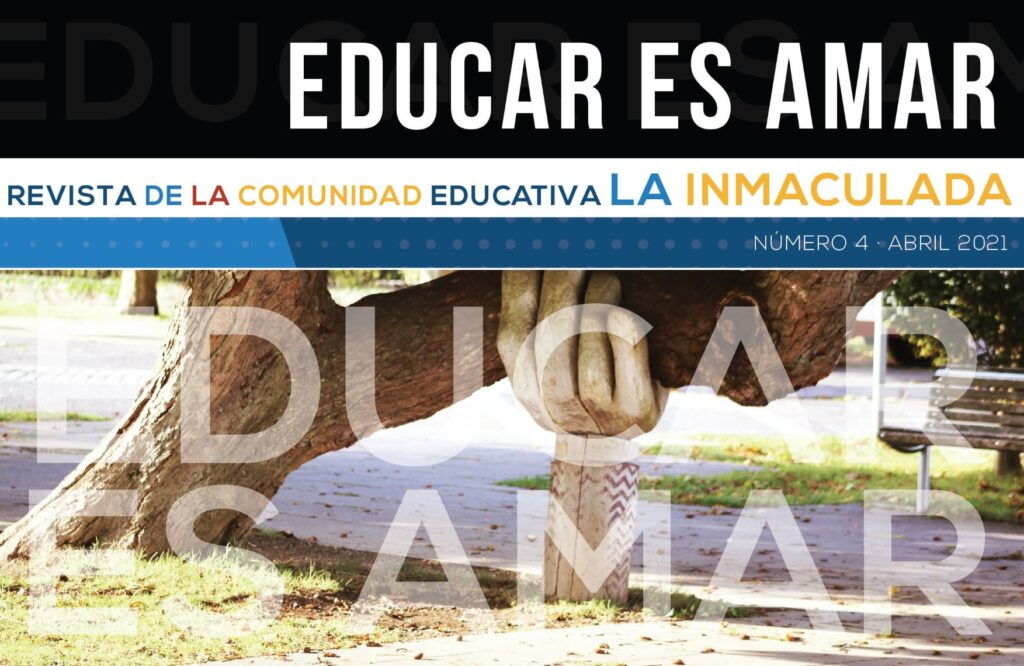 Portada_recortada_Educar_es_amar_4_web
