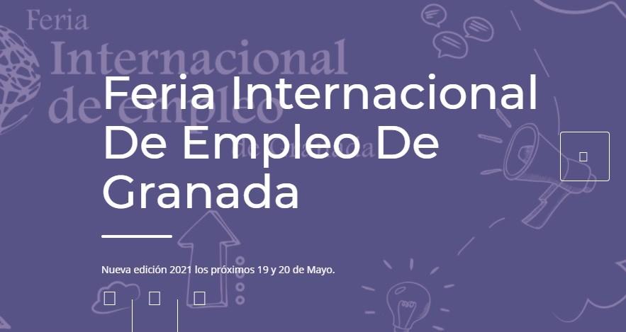 Cartel-feria-internacional-empleo_2021