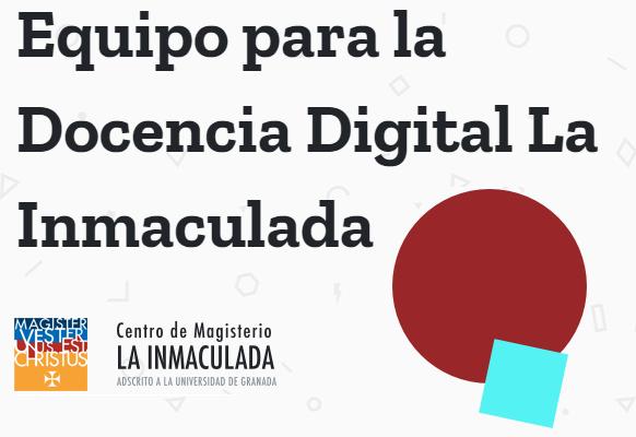 cartel-equipo-para-la-docencia-digital