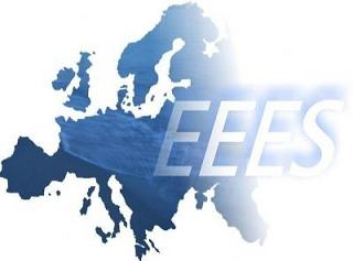 Espacio-Europeo-de-Educacion-Superior
