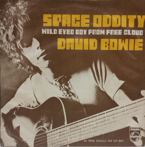 cartula-de-DAVID-BOWIE-Space-Oddity-Philips-records