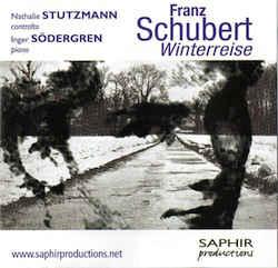 F-SCHUBERT-Winterreise-Gute-Nacht