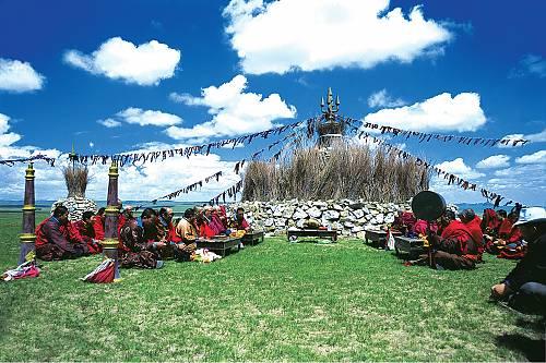 foto-tribu-mongolia-UNESCO
