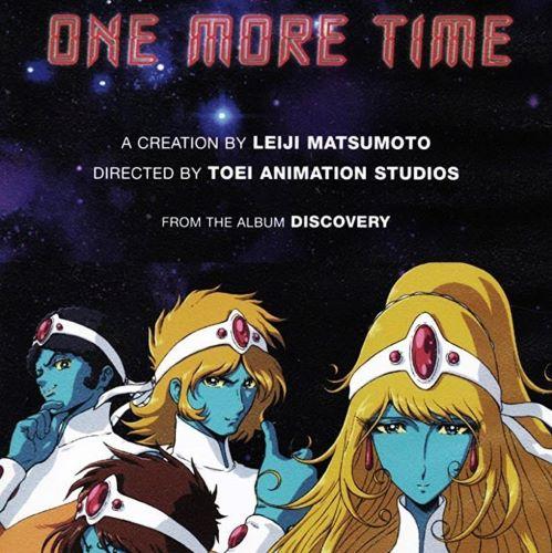 daft_punk_one_more_time_music_video_cuadrado_low