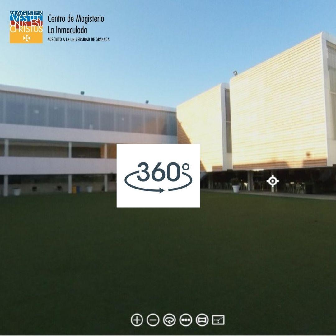 vista-jardin-centro-icon-360