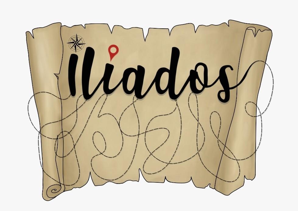 logo-del-podcast-iliados