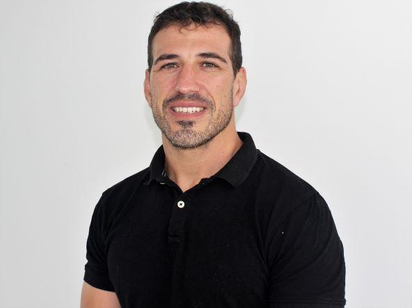 Manuel-Ortiz-Franco