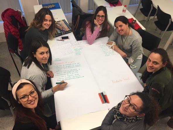 estudiantes-seminario-practicum