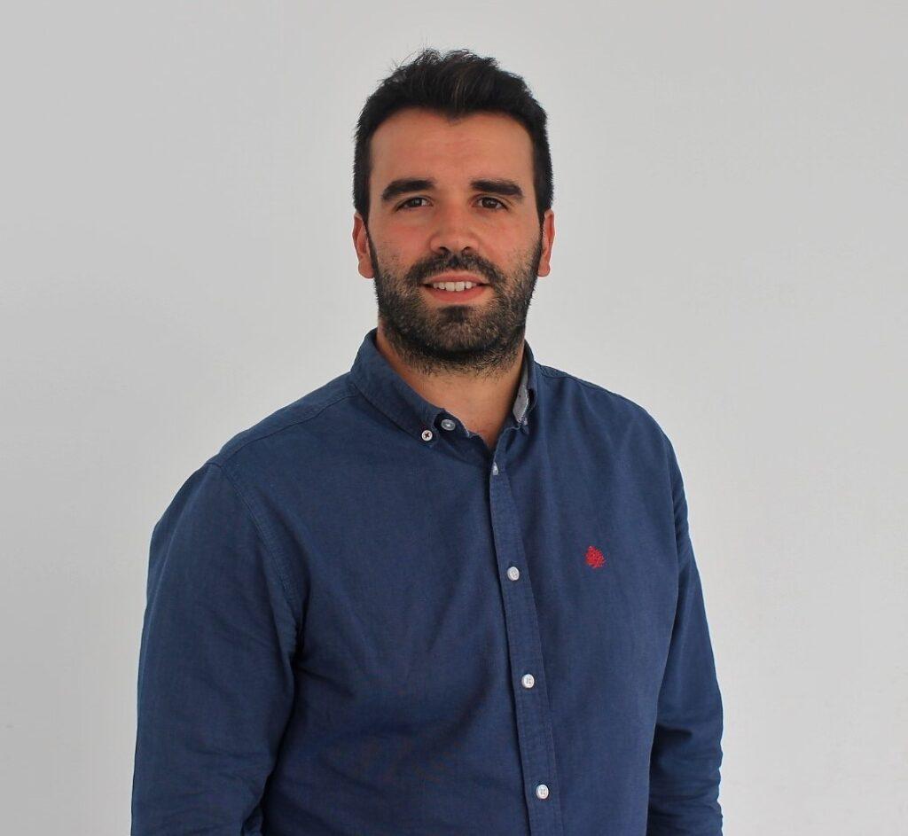 profesor-Juan-Jose-Gonzalez-Quinones