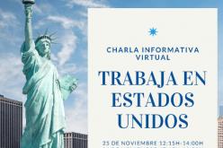 Segunda-Charla-virtual-trabajo-estados-unidos-dia-26