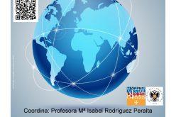 Poster-IPC-International-Project-2021-22