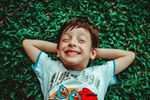 adorable-boy-child-2347975