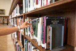 architecture-book-bindings-bookcase-1370298